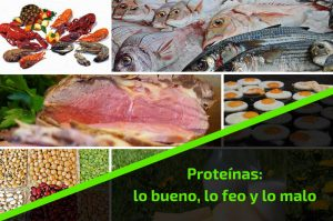 ID_Proteinas